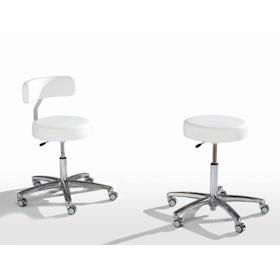 Ionto-Comed Combi werkstoelen programma