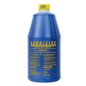 Barbicide desinfectievloeistof 1,89 liter