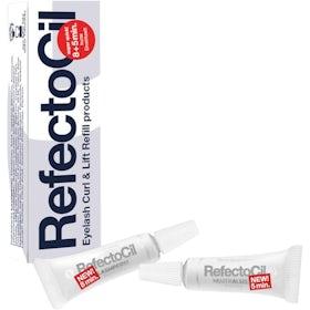 Refectocil Eyelash Curl Refill Vloeistof 1&2