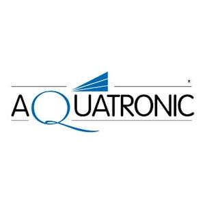 Aquatronic