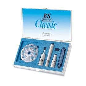 B/S Start set met magneet applicator mt 16/18/20/22