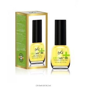 CB-Dadi Oil 14,3 ml