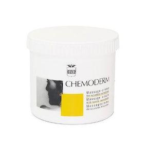 Chemoderm creme pot 500ml