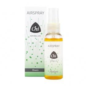 Chi Bloemenweide Airspray 50 ml