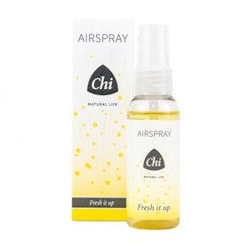 Chi Fresh up Airspray 50 ml