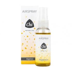 Chi Happiness Airspray 50 ml