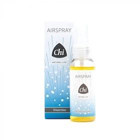 Chi Wintertime Airspray 50 ml