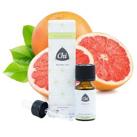 Chi Grapefruit Bio 10 ml