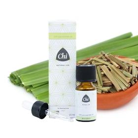 Chi Lemongrass Bio 10 ml