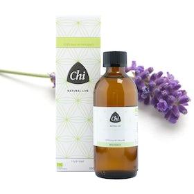Chi Lavendel eko Hydrolaat 150 ml