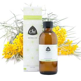 Chi Hydr.Helicryse eko 150 ml