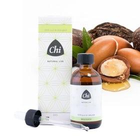 Chi Argan olie eko 50 ml