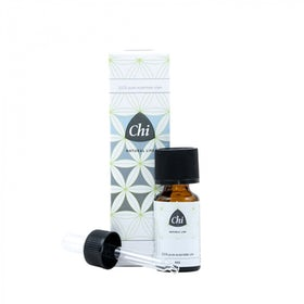 Chi Back to Earth 10 ml