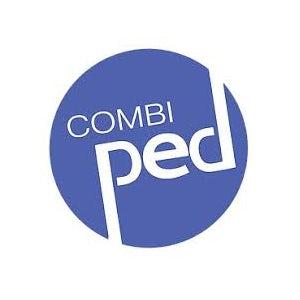 Combiped