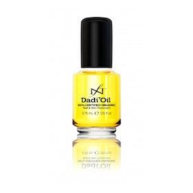 Dadi Oil 3,75 ml