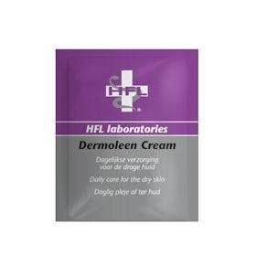 HFL Dermoleen MONSTERZAKJE