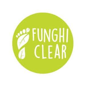 Funghi Clear
