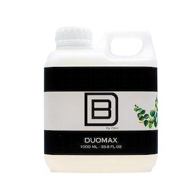 GELACY Duo Max 2 in 1 liquid 1000 ml