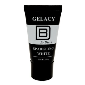 GELACY Sparkling White 30 ml