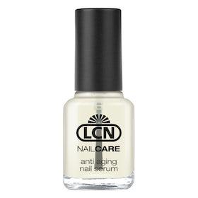 LCN Anti Aging Fiber NailTech, 10 ml