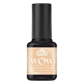 LCN WOW Smoothie Peach Iced Tea/ UITLOPEND