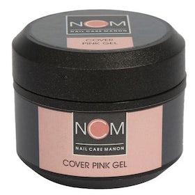 NCM cover pink gel 15 gram