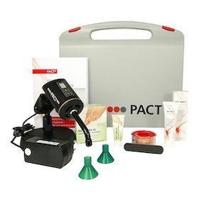 "PACT Therapie-Set  ""Startpakket"""