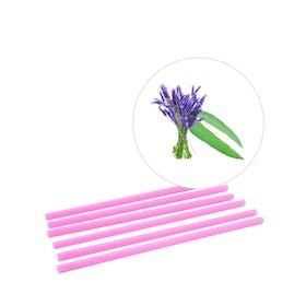 Scentchips Sticks Eucalytus/ Lavendel