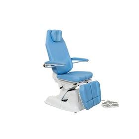 Euroclinic Behandelstoel LYNEA