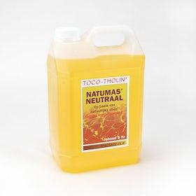 Toco tholin natumas neutraal 5000 ml