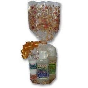 Toco tholin proefpakket 7 producten