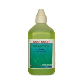 Toco tholin waslotion 1000 ml