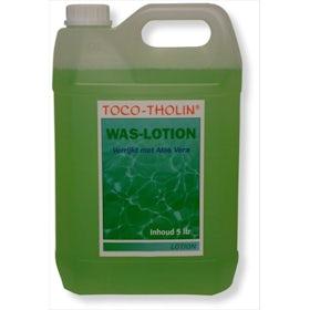 Toco tholin waslotion 5000 ml