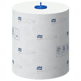 Tork Matic Soft handdoekrol voor sensor 150 mtr H1