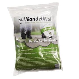 Wandelwol Lanolinevrij 20 gr. 1 zakje