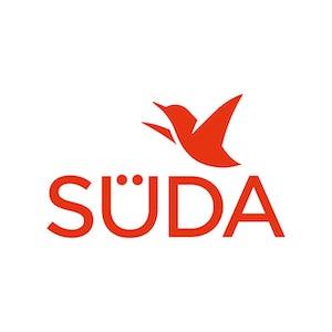 Suda-Care