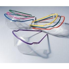 Safevieuw complete bril + 5 glazen