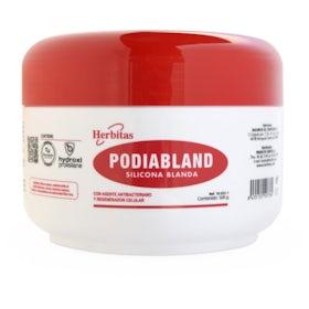 Herbitas Podiabland pot 50 gr SH 12-15