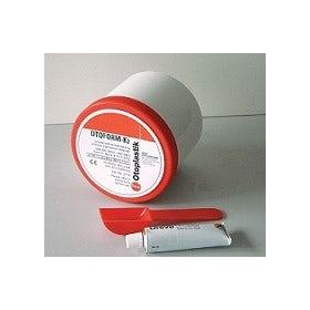 Otoform Sh 30 584 ml incl katalysator