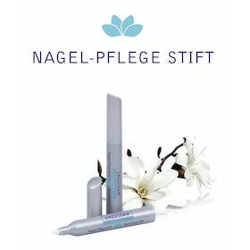 Unguisan NailCare Nagel Pflege Stift 5 ml