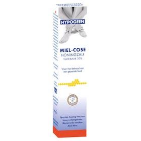 Hypogeen Miel-Cose Honingzalf vloeibaar 100 gram/ UIT ASSORTIMENT