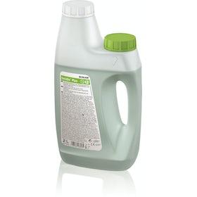 Incidin Plus 2 liter