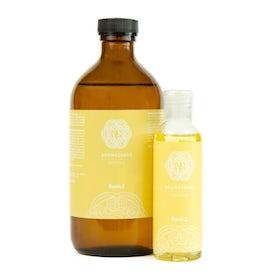 Chi Aromamassage Basic 1 1000 ml