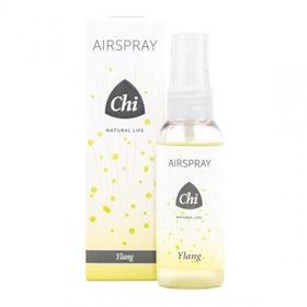 Chi Ylang Airspray 50 ml