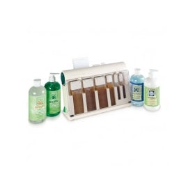 Clean & Easy Waxing Spa Roll-On Systeem compleet