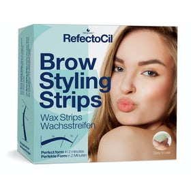 Refectocil Brow Styling Strip