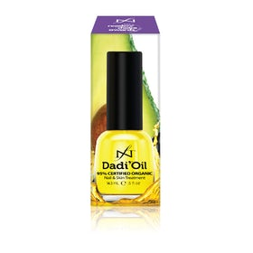 Dadi Oil 15 ml