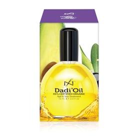 Dadi Oil 72 ml incl. pipet