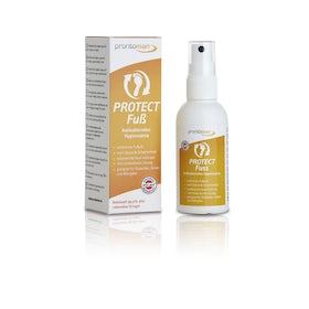 Prontoman Protect Voet spray flacon 75 ml