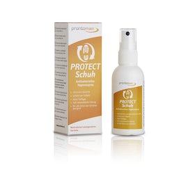 Prontoman Protect Schoen spray flacon 75 ml